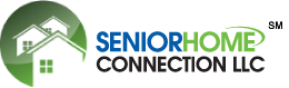 Senior Home Connection LLC